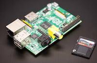 Conhecendo o Raspberry Pi - Parte I
