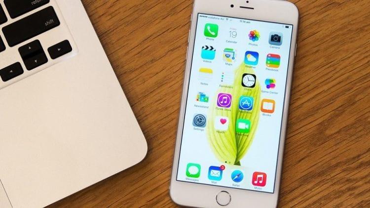 Aplicativo da Apple direcionado para Android é recebido negativamente