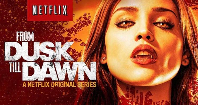 Lançamentos e novidades Netflix da semana (11/09 - 17/09)