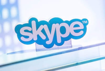 Aten��o! Falha geral deixa Skype fora do ar no mundo inteiro