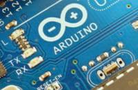 Conhecendo o Arduino Uno - Aula 007 - Servidor Apache
