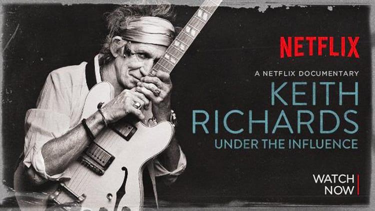 Lançamentos e novidades Netflix da semana (18/09 - 24/09)