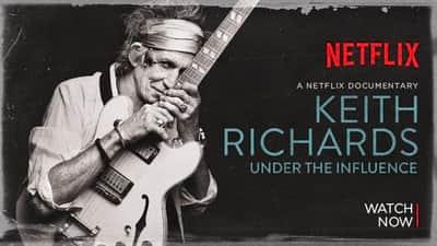 Lan�amentos e novidades Netflix da semana (18/09 - 24/09)