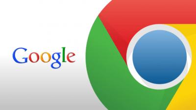 Bug faz com que Chrome trave com 16 d�gitos