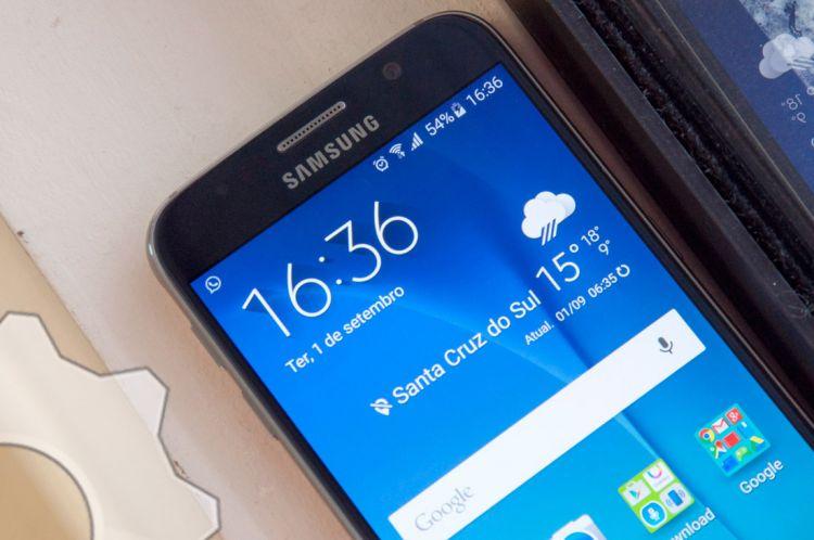 5 motivos para comprar ou não o Samsung Galaxy S6 [vídeo]