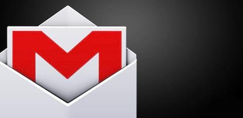 Atualização do Gmail permite bloqueio de spams