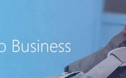 Microsoft abre inscrições para curso gratuito de capacitação em TI