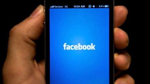 Facebook anuncia vídeos em 360°. Confira: