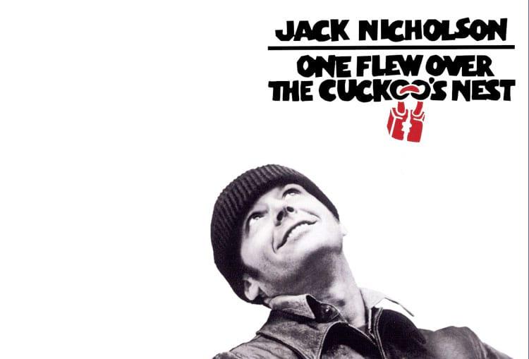 Os vencedores do Oscar na Netflix (1979 ~ 1970)