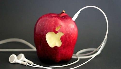 Apple chega na China por assinatura mensal de US$ 1,50