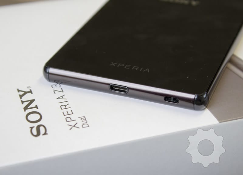 [Vídeo] Review Sony Xperia Z3+