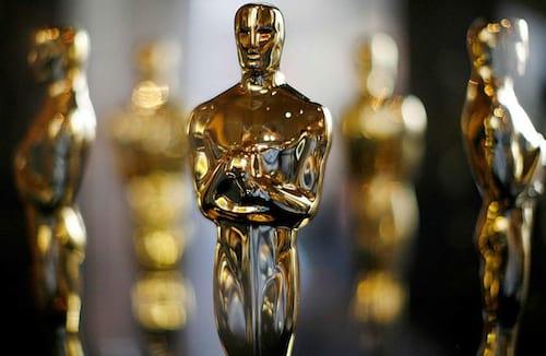Os vencedores do Oscar na Netflix (1969 ~ 1950)