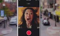 Facebook irá permitir gifs animados nas fotos de perfil