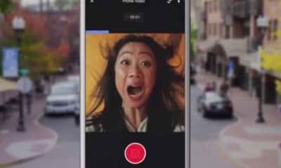 Facebook ir� permitir gifs animados nas fotos de perfil