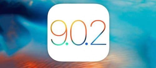 Atualização corrige brecha de segurança do iOS 9
