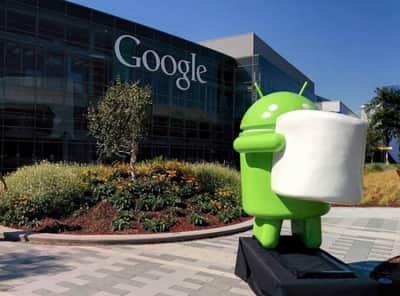 Android 6 Marshmallow: Quais smartphones devem receber a atualiza��o?