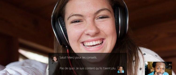 Skype Translator pode traduzir em tempo real para seis idiomas