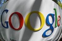 Homem compra domínio Google.com por 12 dólares