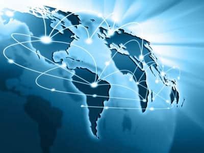 Facebook levar� internet gr�tis para v�rios locais da �frica