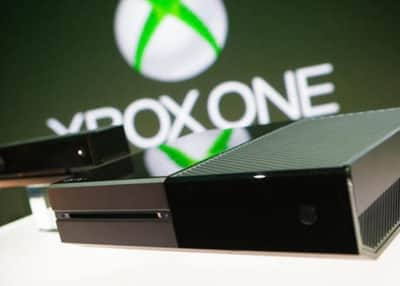 Xbox One receber� Cortana somente no in�cio de 2016