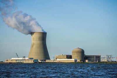 Usinas nucleares n�o est�o preparadas contra ataques cibern�ticos