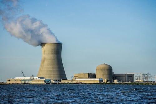 Usinas nucleares não estão preparadas contra ataques cibernéticos