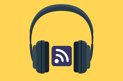 5 App�s para ouvir podcasts no Android