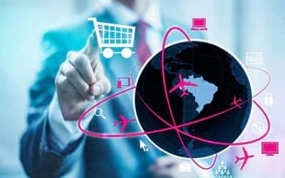 Governo de SP aprova a cobran�a de imposto sobre download de software