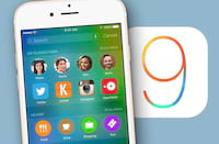 iOS 9 - Saiba como resolver problemas do sistema da Apple