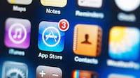Apple remove aplicativos bloqueadores de anúncios na App Store