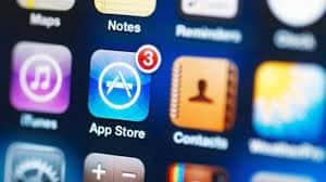 Apple remove aplicativos bloqueadores de an�ncios na App Store