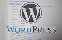 Alterando as URLs e o nome do usuário nas tabelas do Wordpress via SQL