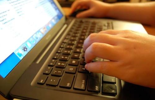 EUA pretende adotar ensino de programação nas escolas