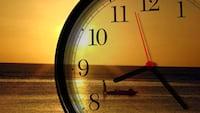 Como o Horário de Verão ajuda a economizar energia?