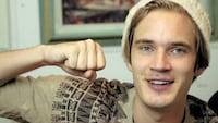 Conheça os YouTubers que mais faturaram em 2015