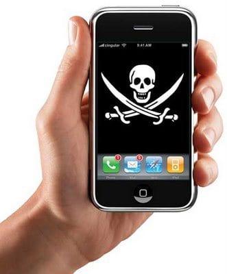 Saiba como evitar prejuízos na hora de comprar o seu smartphone ou acessório