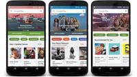 Google Play Store receberá mudanças