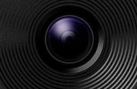 Quais são os 10 smartphones que possuem câmera mais rápida