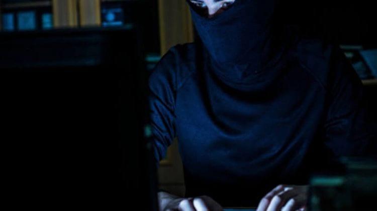 China não estaria cumprindo acordo de cibersegurança com os Estados Unidos