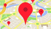 Atualização do Google Maps permite que usuários encontrem paradas no caminho