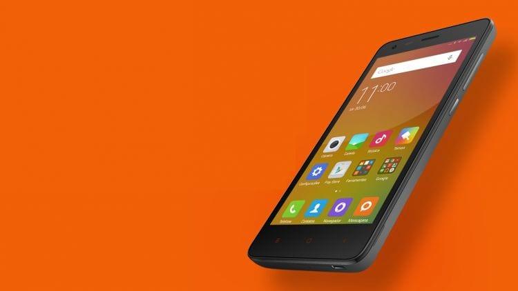 Site oficial da Xiaomi tem promoção do Redmi 2 Pro por R$599 até dia 27