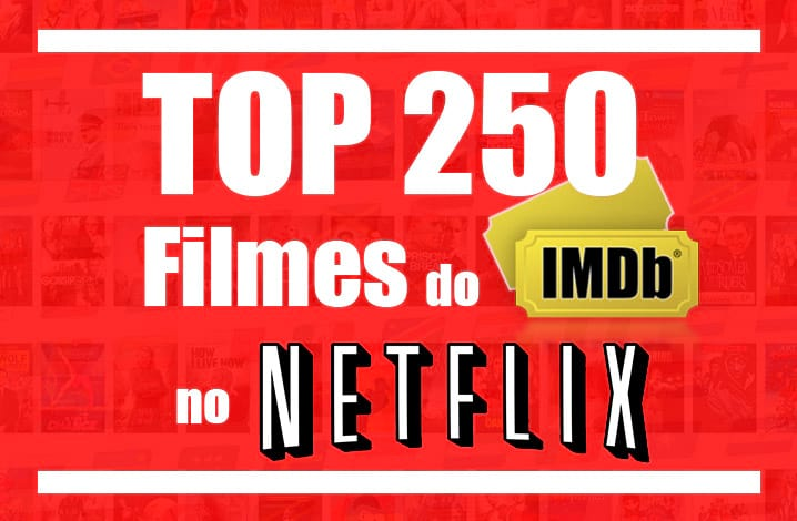Os 250 melhores filmes segundo o imdb na netflix atualizado os 250 melhores filmes segundo o imdb na netflix atualizado stopboris Gallery