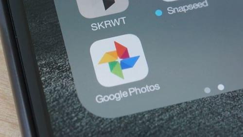 Google Photos já conquistou 100 milhões de usuários