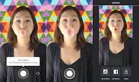Instagram lança app que transforma fotos em vídeos animados
