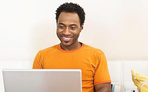 Torne-se um tutor no Oficina da Net PREMIUM