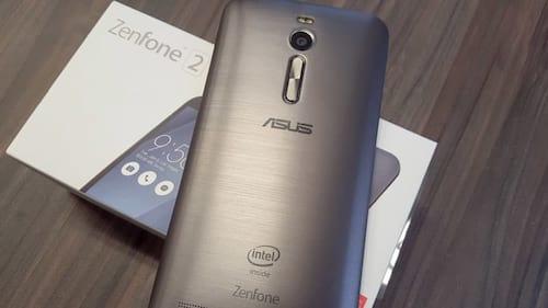 7 smartphones com mais memória RAM à venda no Brasil
