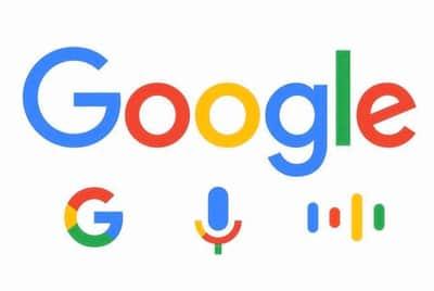 Google utiliza intelig�ncia artificial para realizar buscas complexas