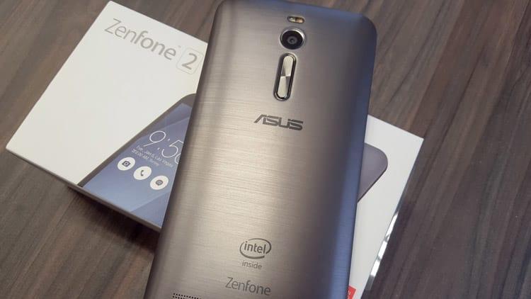 Teste de câmeras (Z3+, Moto G 3, Moto Maxx, Moto X 2, Zenfone 2 e Zenfone selfie)