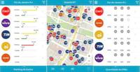 App da Anatel permite consultar qualidade de conexão