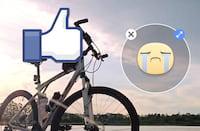 Facebook inclui filtros para postagem de fotos